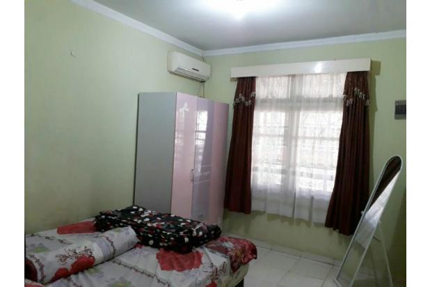 Property Murah di Bekasi Selatan Lokasi Dekat Fasilitas Umum 14318827