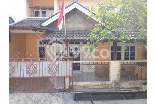 Property Murah di Bekasi Selatan Lokasi Dekat Fasilitas Umum 14318831
