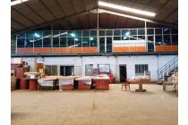 Pabrik-Bandung-4