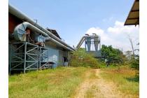 Pabrik-Bandung-6