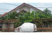 Rumah Nyaman Dan Asri Di Bintara Jaya
