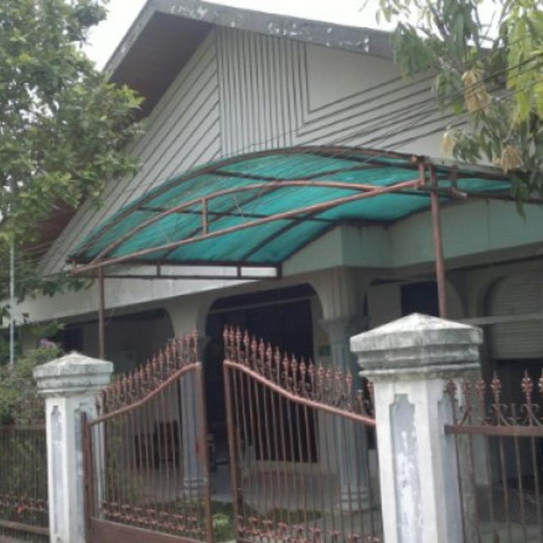 Rumah-Banjarmasin-1