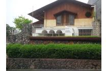 Rumah Bagus Dijual di Fatmawati (Komp. BBD Haji Nawi)