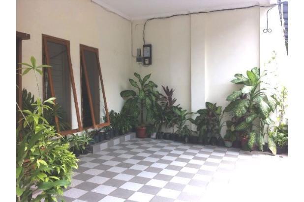 Setia Budi Area Segitiga Emas Jakarta Rumah Siap Huni 13426202