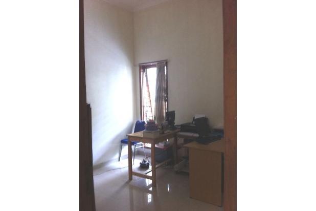 Setia Budi Area Segitiga Emas Jakarta Rumah Siap Huni 13426220