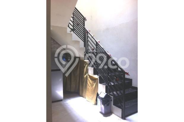 Setia Budi Area Segitiga Emas Jakarta Rumah Siap Huni 13426228