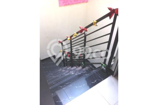 Setia Budi Area Segitiga Emas Jakarta Rumah Siap Huni 13426225