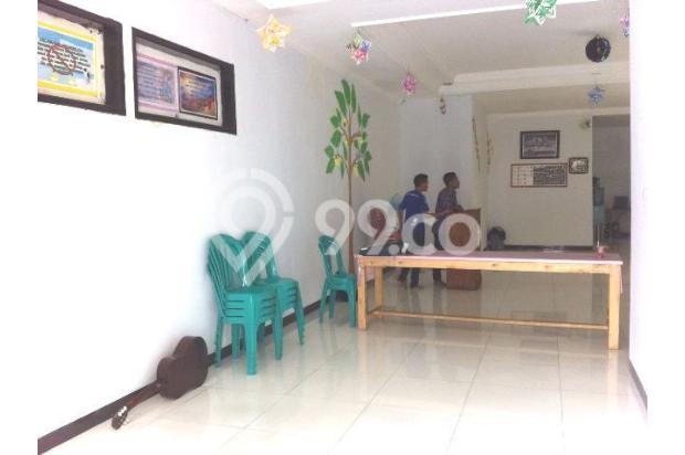 Setia Budi Area Segitiga Emas Jakarta Rumah Siap Huni 13426226