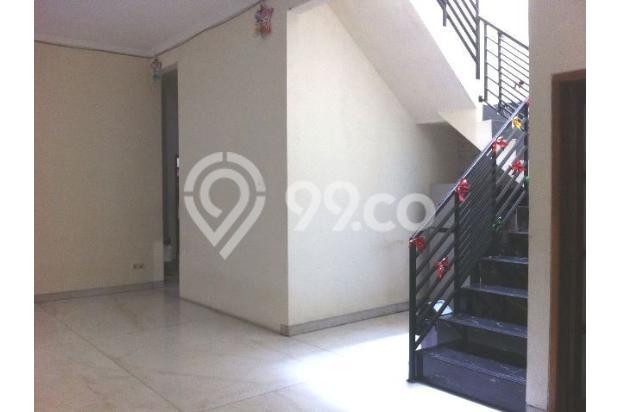 Setia Budi Area Segitiga Emas Jakarta Rumah Siap Huni 13426229