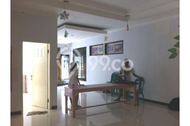 Setia Budi Area Segitiga Emas Jakarta Rumah Siap Huni 13426227