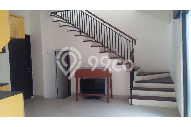 Beli Rumah Mewah Impian Keluarga Di Depok Dapat Gratis Kitchen Set 13243821