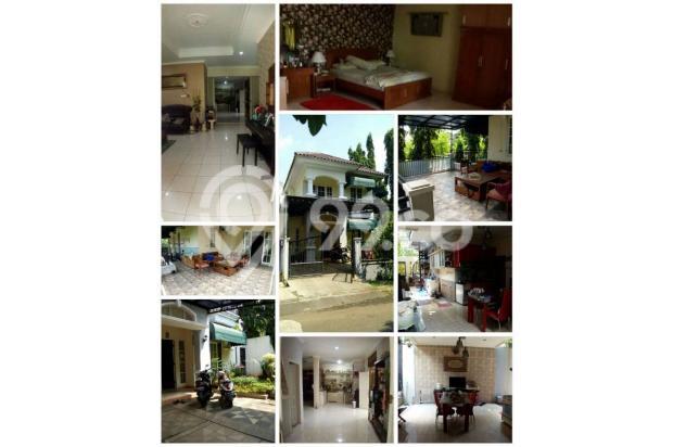 Rumah di Royal Residence 13871431