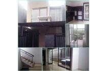 Dijual Rumah Style Villa Strategis di Tukad Balian Renon Denpasar 0217