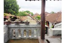 Tanah-Denpasar-16