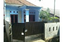 Di Jual Rumah Siap Huni Di Jagakarsa Jakarta Selatan