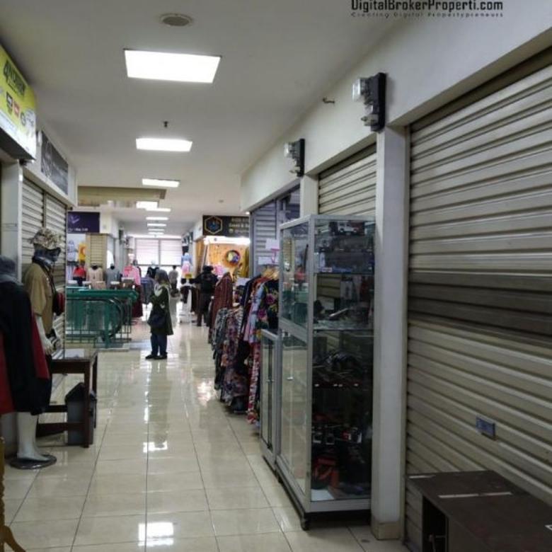 Toko Dii Balubur Town Square Harga muraah | ARIEFWIRAGUNA