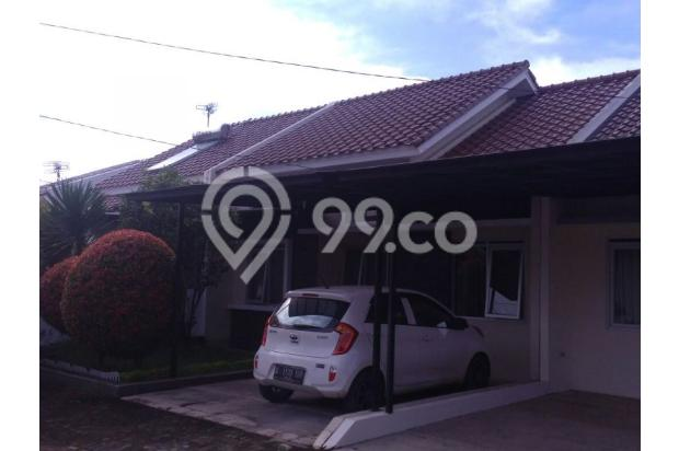 rumah katapang indah semi furnished , harga nego 16010706