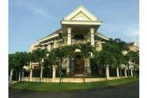 Jual Cepat Rumah Mewah Kawasan Elit Perumahan Exlusif Istana Dieng Malang
