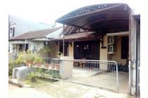 Rumah Asri Murah