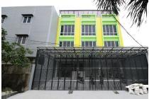 Kost Eksklusif Jakarta Barat Sky Inn Jelambar Jakarta