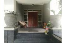 Rumah Sewa Full Furnish, 2 Lantai, Tatar Ratna Sasih, Kota Baru Parahyangan