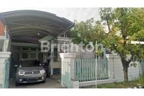 #A2442 Prestige House At Rungkut Asri Timur AFfordable Price