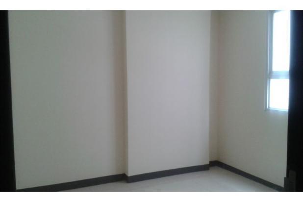 Rp406jt Apartemen Dijual