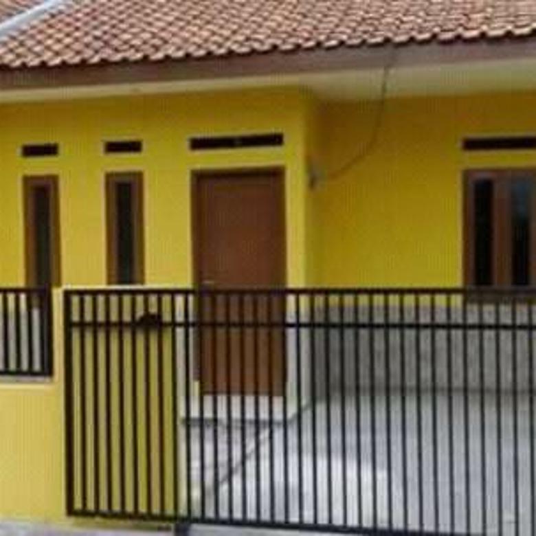 Mantul DISKON Puluhan Juta: Rumah minimalis bandung