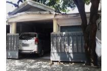 Dijual Rumah di Jl. Murai Timur, Kotabumi