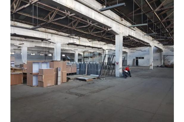 Rp190mily Pabrik Dijual