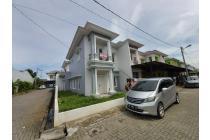 Rumah Sudut Medan Kota, Helvetia, Pondok Surya (Atria) (0853-3488-3388)