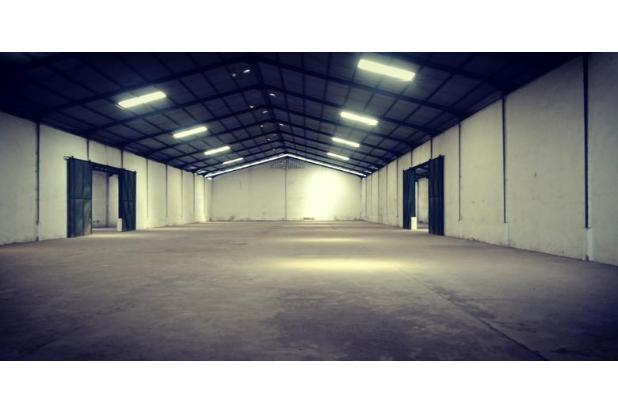 Rp22mily Pabrik Dijual