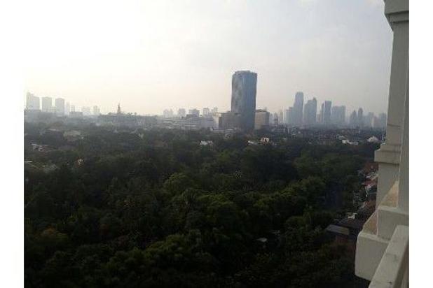 Apartemen mewah dharmawangsa furnished luas 320 m2 kebayoran baru (SWS0119) 12747440