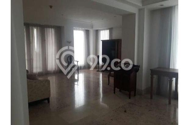 Apartemen mewah dharmawangsa furnished luas 320 m2 kebayoran baru (SWS0119) 12747444