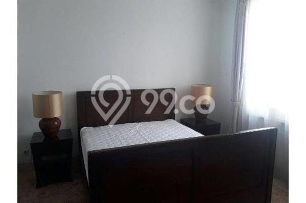Apartemen mewah dharmawangsa furnished luas 320 m2 kebayoran baru (SWS0119) 12747446