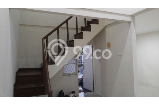 Dijual Rumah Bagus Nyaman di Camar Sektor 3 Bintaro Jaya 16578059