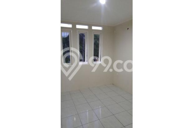Dijual Rumah Bagus Nyaman di Camar Sektor 3 Bintaro Jaya 16578060