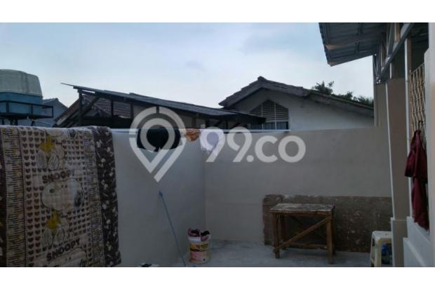 Dijual Rumah Bagus Nyaman di Camar Sektor 3 Bintaro Jaya 16578061