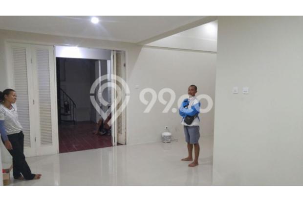 Dijual Rumah Bagus Nyaman di Camar Sektor 3 Bintaro Jaya 16578062