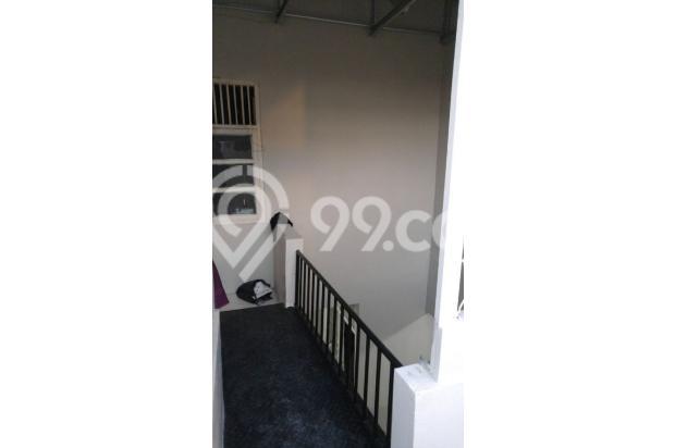 Dijual Rumah Bagus Nyaman di Camar Sektor 3 Bintaro Jaya 16578063