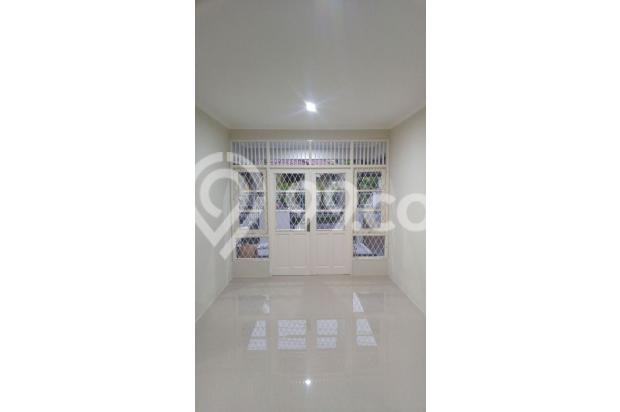 Dijual Rumah Bagus Nyaman di Camar Sektor 3 Bintaro Jaya 16578064
