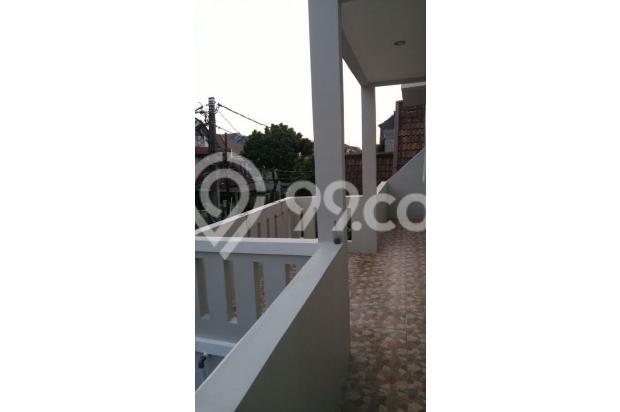 Dijual Rumah Bagus Nyaman di Camar Sektor 3 Bintaro Jaya 16578066