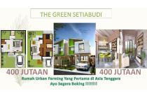 Beli Rumah Daerah Bandung Utara