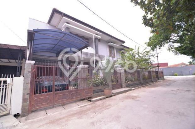 Rumah di Buahbatu, Guntur sari kulon 16850841