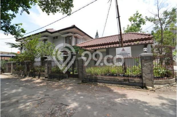 Rumah di Buahbatu, Guntur sari kulon 16850842
