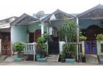 jual rumah kontrakan di Jakarta
