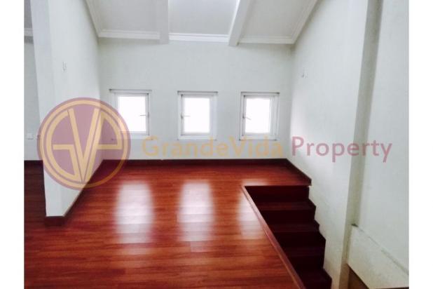 Rp24mily Rumah Dijual