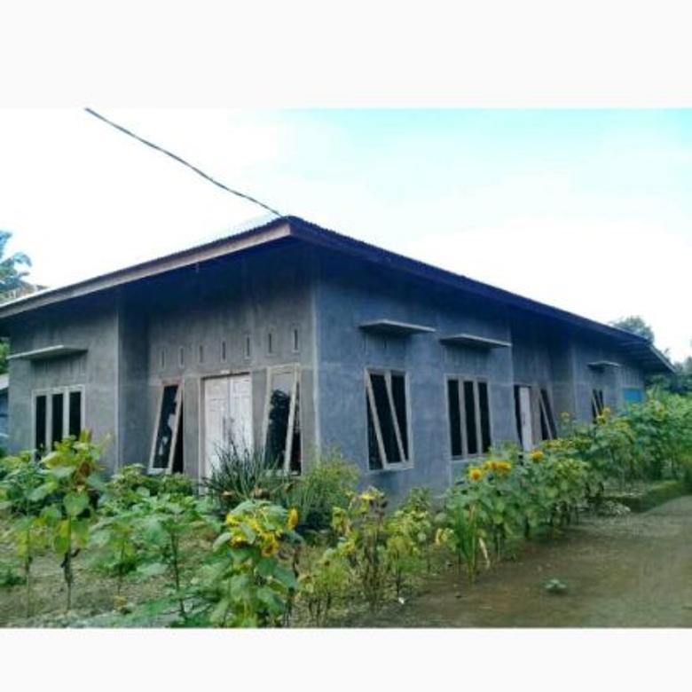 Rumah-Binjai-1