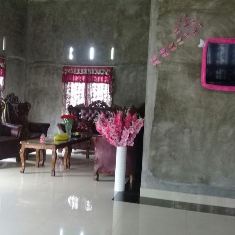 Rumah-Binjai-2