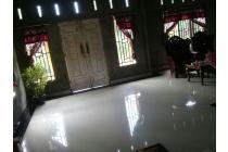 Rumah-Binjai-4